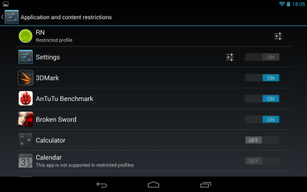 Nexus 7 (2013)-45