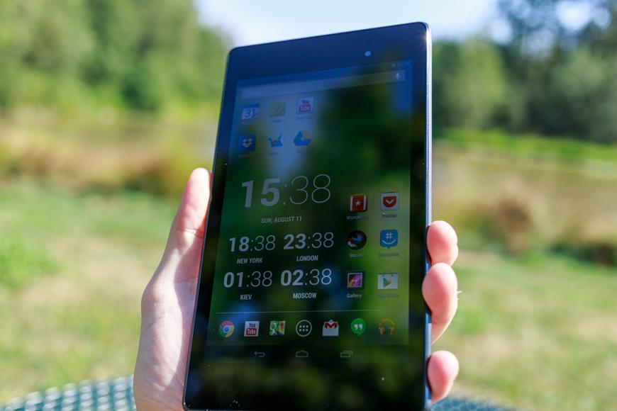 Nexus 7 (2013)-5