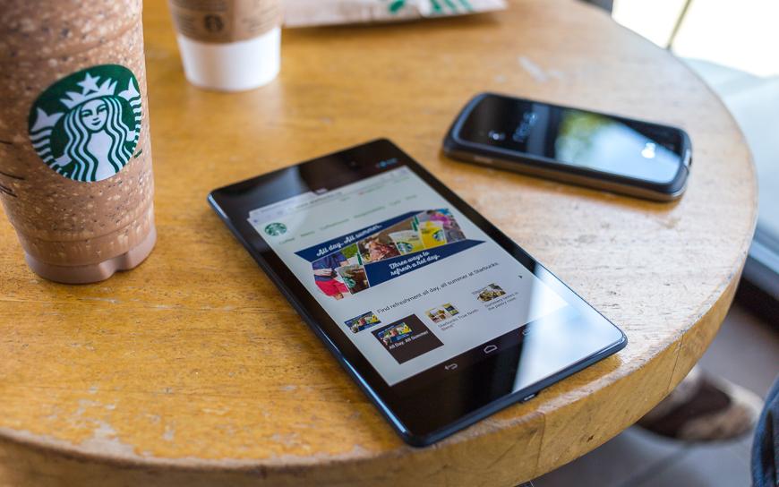 Nexus 7 (2013)-7