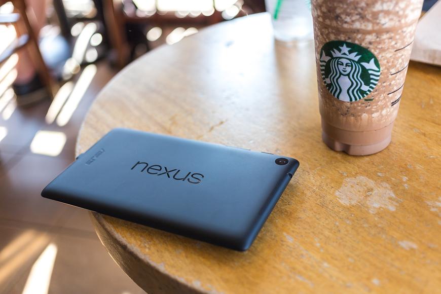 Nexus 7 (2013)-8