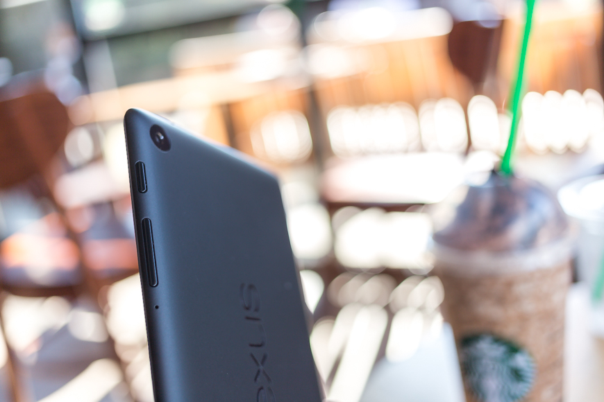 Nexus 7 (2013)-9