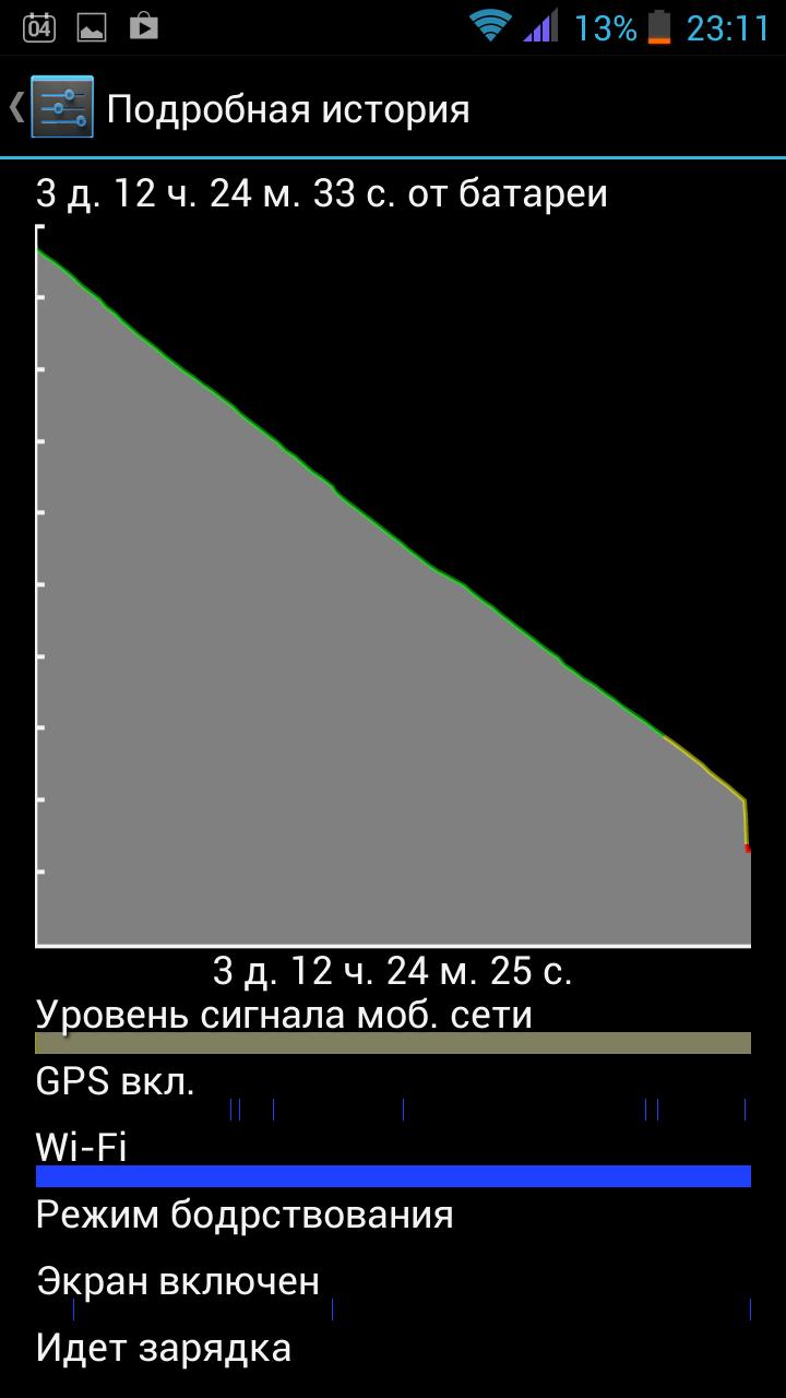 Screenshot_2013-08-04-23-11-38