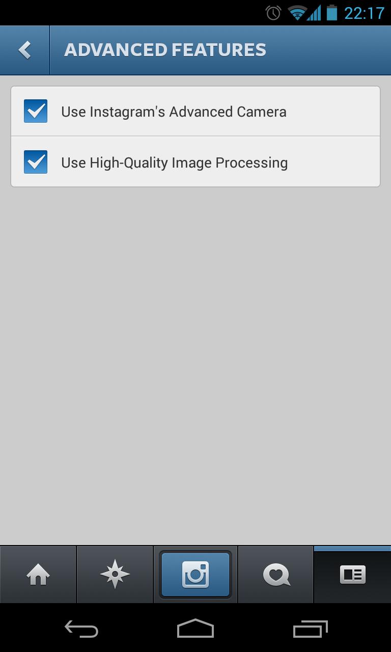 Screenshot_2013-08-06-22-17-34