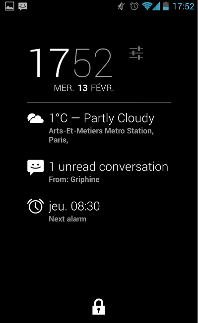 android-dashclock-widget-images-00