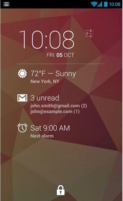 android-dashclock-widget-uvedomleniya-na-ekrane-blokirovki_1