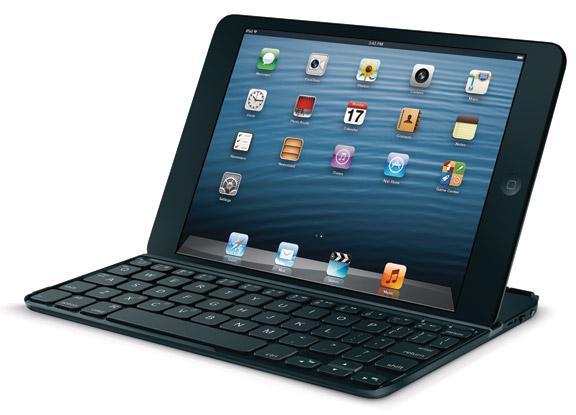 iPad-mini-002