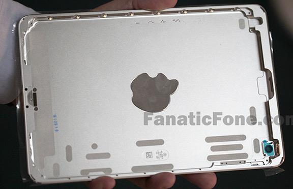 iPad-mini-2-corpus-ins-1