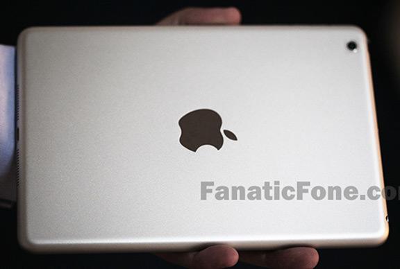 iPad-mini-2-corpus-ins-2