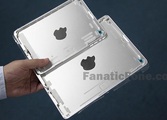 iPad-mini-2-corpus-ins-3