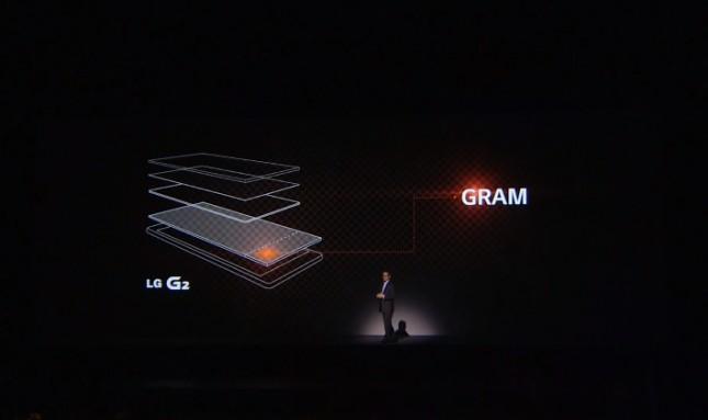 lg-g2-GRAM_1