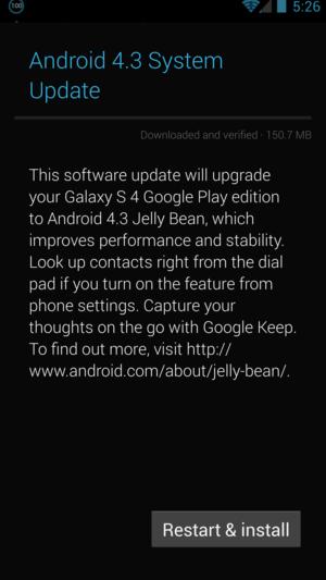 sgs4_4-3_update_0011