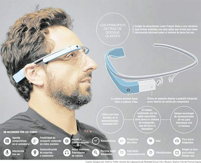 1367434421_google-glasses