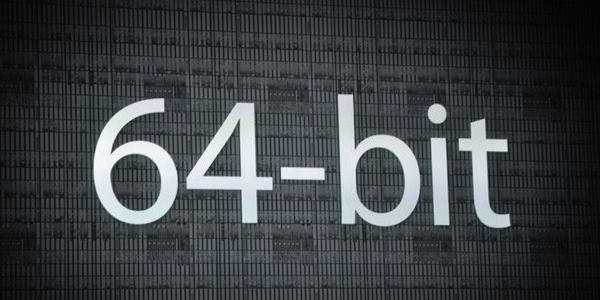 64bit_1