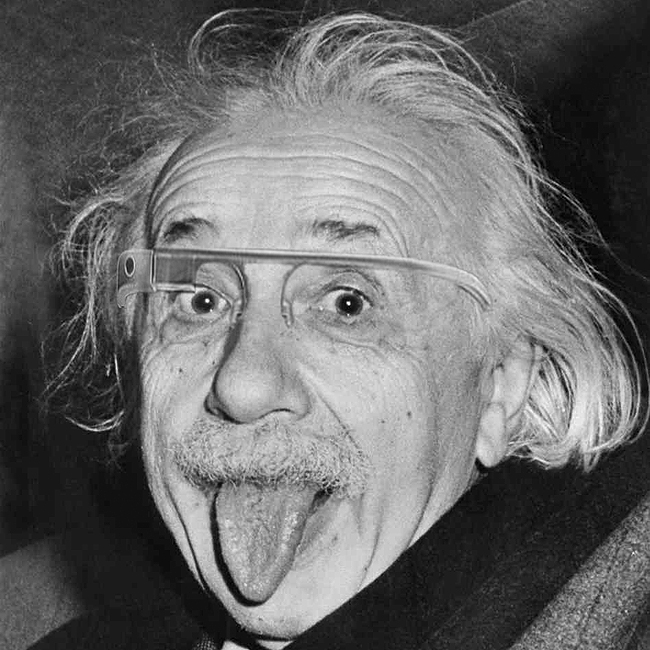 850867-google-glass-einstein
