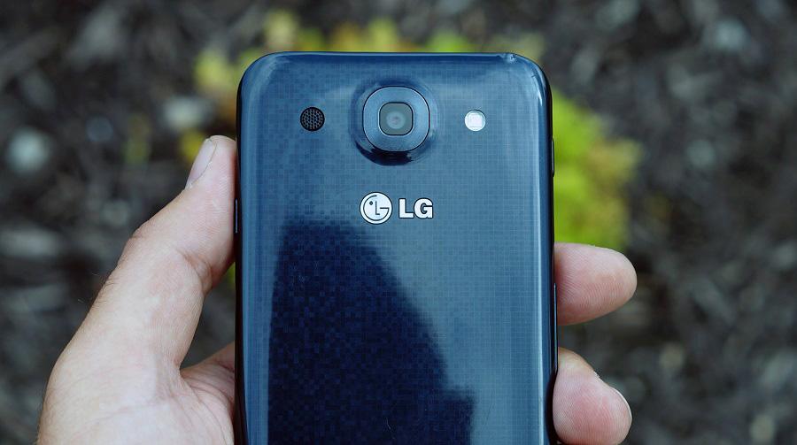 LG_G_pro_005