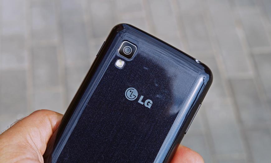 LG_L4_II_ (15)