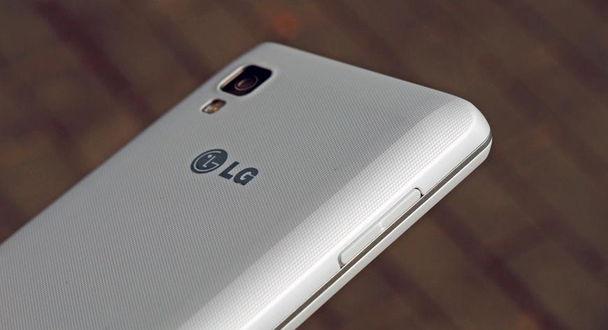 LG_L4_II_ (25)