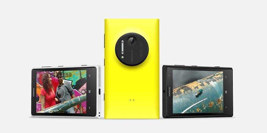 Nokia-Lumia-1020_title