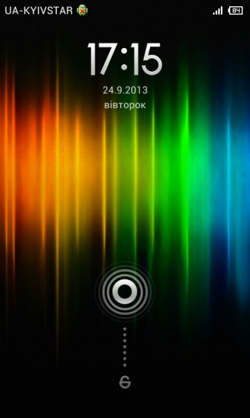 Screenshot_2013-09-24-17-15-16