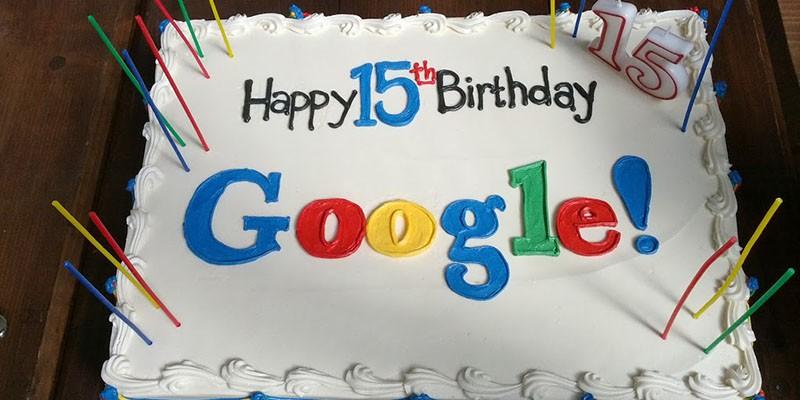 google15bday1-headband