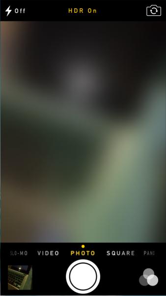 iOS702