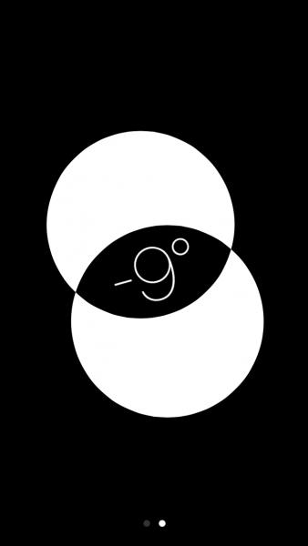 iOS710