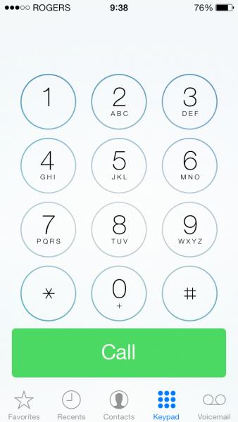 iOS716