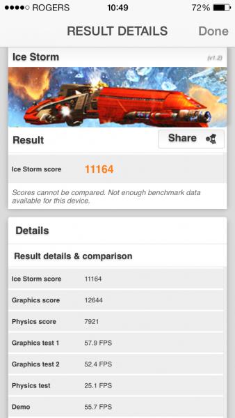 iOS719