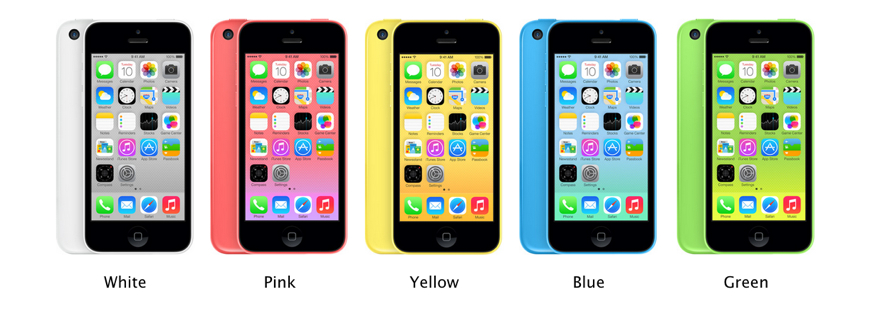 iPhone5c02