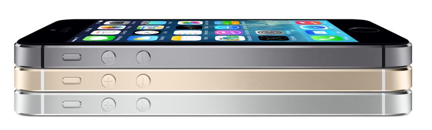 iPhone5c03