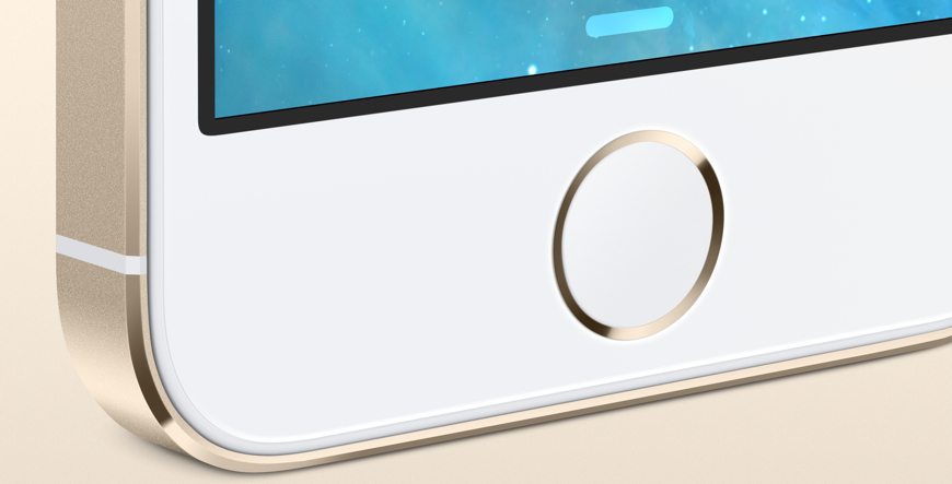 iPhone5c04