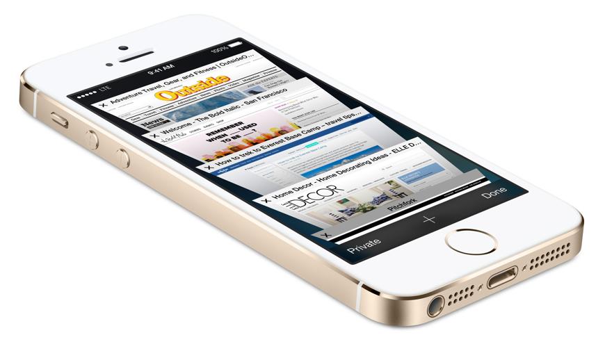 iPhone5c06