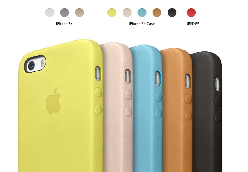 iPhone5c07