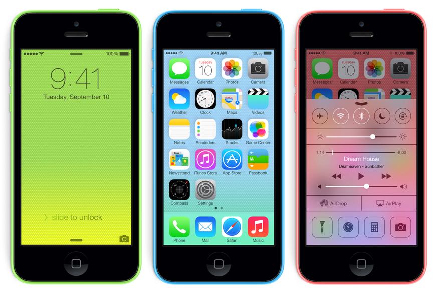 iPhone5c08