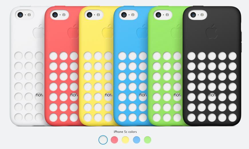 iPhone5c09