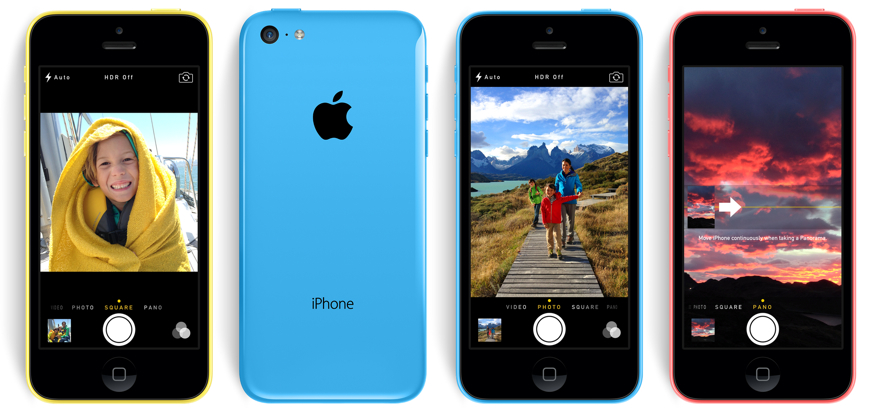 iPhone5c10