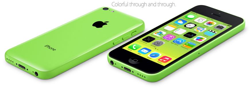 iPhone5c12