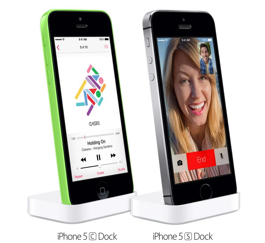 iPhone5c13