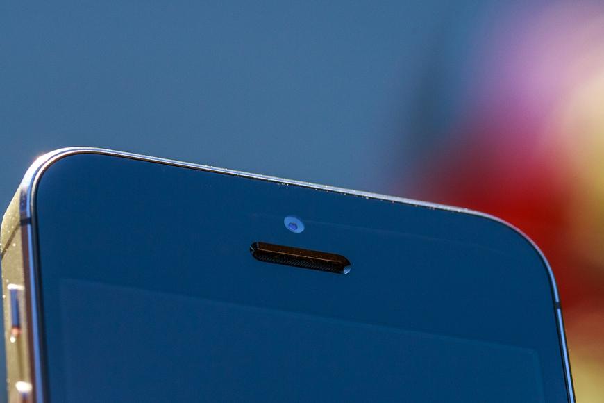 iPhone5s-00