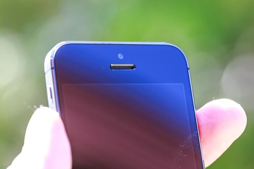 iPhone5s-14