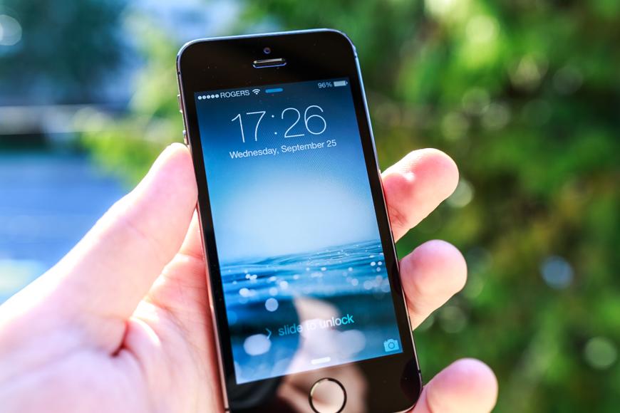 iPhone5s-16