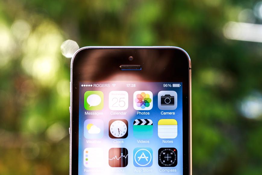 iPhone5s-17