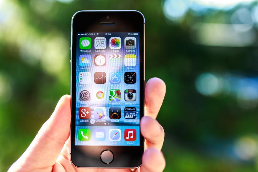iPhone5s-18