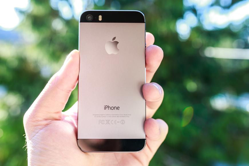 iPhone5s-20