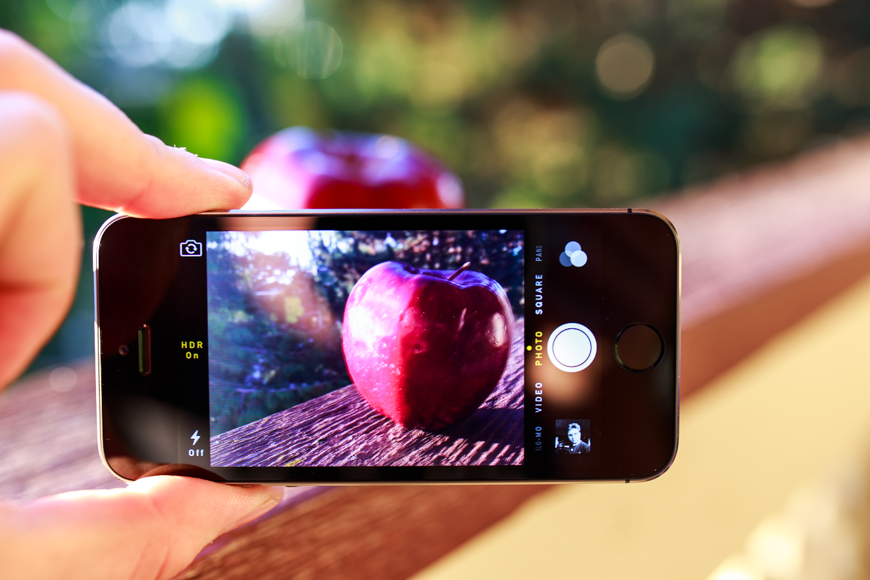 iPhone5s-22