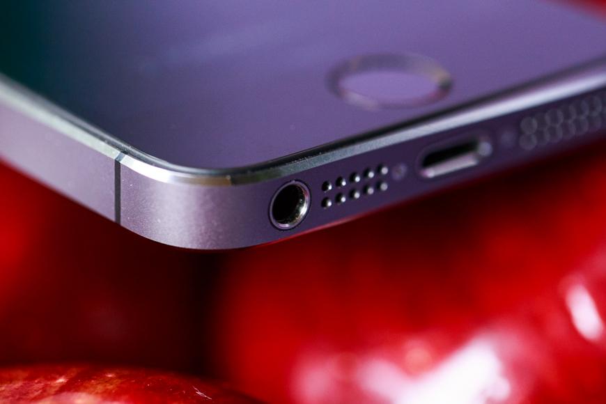 iPhone5s-4