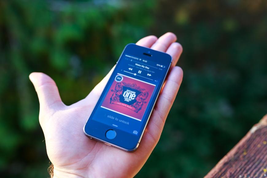 iPhone5s-8
