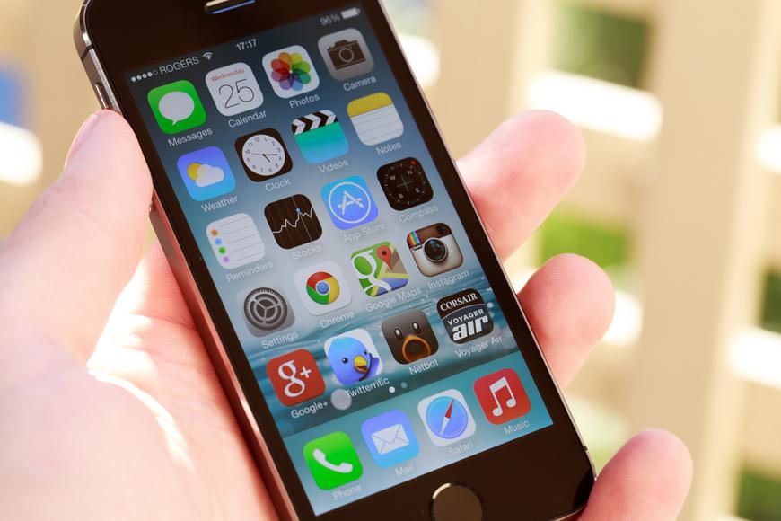 iPhone5s-9