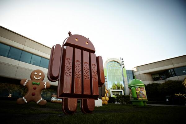 novaya-versiya-android-budet-4-4-kitkat_1