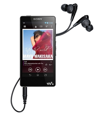sony_walkman_001